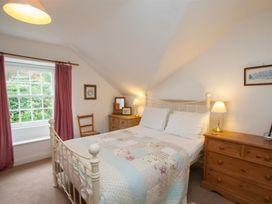 Rock Cottage - Lake District - 1042607 - thumbnail photo 10