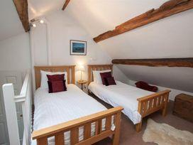 Rock Cottage - Lake District - 1042607 - thumbnail photo 11