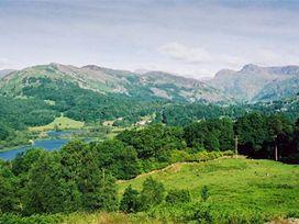Wordsworth - Lake District - 1042615 - thumbnail photo 8
