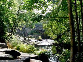 Wordsworth - Lake District - 1042615 - thumbnail photo 9