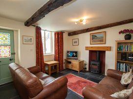 Peggy Hill Cottage - Lake District - 1042617 - thumbnail photo 2