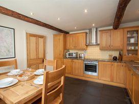Peggy Hill Cottage - Lake District - 1042617 - thumbnail photo 3