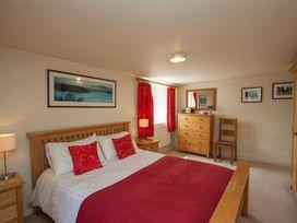 Peggy Hill Cottage - Lake District - 1042617 - thumbnail photo 4