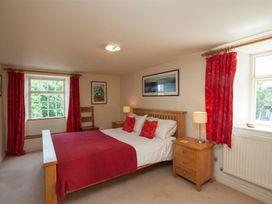 Peggy Hill Cottage - Lake District - 1042617 - thumbnail photo 5