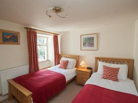 Peggy Hill Cottage - Lake District - 1042617 - thumbnail photo 6