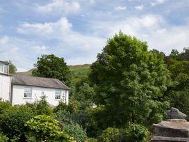 Peggy Hill Cottage - Lake District - 1042617 - thumbnail photo 8