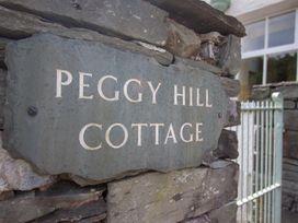 Peggy Hill Cottage - Lake District - 1042617 - thumbnail photo 9