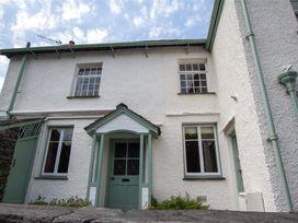 Peggy Hill Cottage - Lake District - 1042617 - thumbnail photo 11