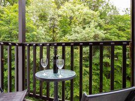 Ghyll View - Lake District - 1042621 - thumbnail photo 2