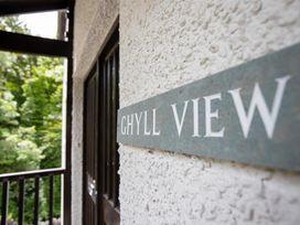 Ghyll View - Lake District - 1042621 - thumbnail photo 15