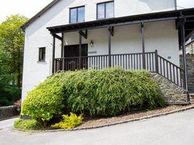 Ghyll View - Lake District - 1042621 - thumbnail photo 16