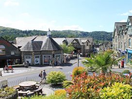 Ghyll View - Lake District - 1042621 - thumbnail photo 18