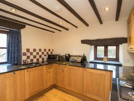 Fellside Cottage - Lake District - 1042622 - thumbnail photo 4