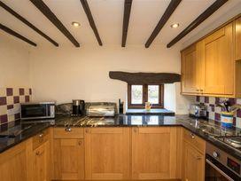 Fellside Cottage - Lake District - 1042622 - thumbnail photo 5