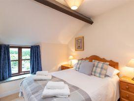 Fellside Cottage - Lake District - 1042622 - thumbnail photo 6