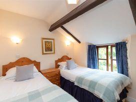 Fellside Cottage - Lake District - 1042622 - thumbnail photo 8
