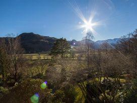 Rawfell - Lake District - 1042624 - thumbnail photo 19