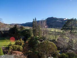 Rawfell - Lake District - 1042624 - thumbnail photo 20