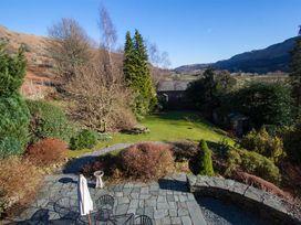 Rawfell - Lake District - 1042624 - thumbnail photo 22