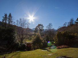 Rawfell - Lake District - 1042624 - thumbnail photo 23