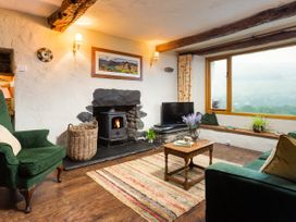 Longmire Yeat Cottage - Lake District - 1042625 - thumbnail photo 2