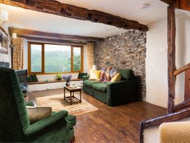 Longmire Yeat Cottage - Lake District - 1042625 - thumbnail photo 3