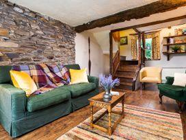 Longmire Yeat Cottage - Lake District - 1042625 - thumbnail photo 4