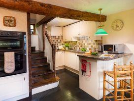 Longmire Yeat Cottage - Lake District - 1042625 - thumbnail photo 5