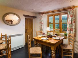 Longmire Yeat Cottage - Lake District - 1042625 - thumbnail photo 6