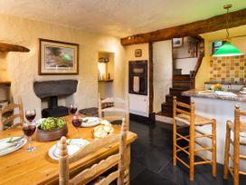 Longmire Yeat Cottage - Lake District - 1042625 - thumbnail photo 7