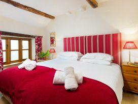 Longmire Yeat Cottage - Lake District - 1042625 - thumbnail photo 9