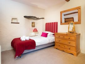 Longmire Yeat Cottage - Lake District - 1042625 - thumbnail photo 10