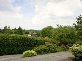 School Cottage - Lake District - 1042638 - thumbnail photo 12