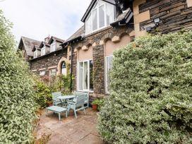 School Cottage - Lake District - 1042638 - thumbnail photo 2