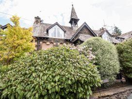 School Cottage - Lake District - 1042638 - thumbnail photo 3
