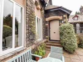 School Cottage - Lake District - 1042638 - thumbnail photo 25