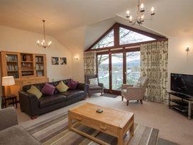 Garden House - Lake District - 1042641 - thumbnail photo 3
