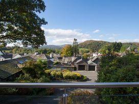 Garden House - Lake District - 1042641 - thumbnail photo 5