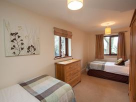 Garden House - Lake District - 1042641 - thumbnail photo 13