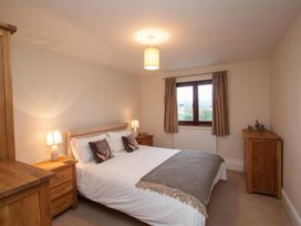 Garden House - Lake District - 1042641 - thumbnail photo 15