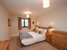 Garden House - Lake District - 1042641 - thumbnail photo 16