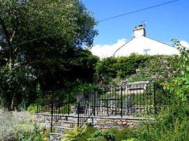Garden House - Lake District - 1042641 - thumbnail photo 21