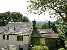 Garden House - Lake District - 1042641 - thumbnail photo 22