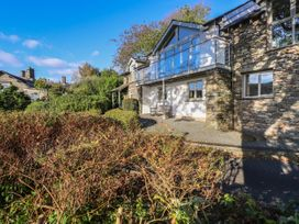 Garden House - Lake District - 1042641 - thumbnail photo 2