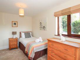 Garden House - Lake District - 1042641 - thumbnail photo 12