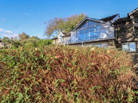 Garden House - Lake District - 1042641 - thumbnail photo 23
