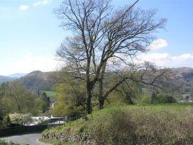 Honeypot Cottage - Lake District - 1042650 - thumbnail photo 2