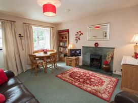 Honeypot Cottage - Lake District - 1042650 - thumbnail photo 4