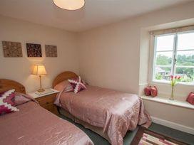 Honeypot Cottage - Lake District - 1042650 - thumbnail photo 7