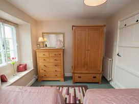 Honeypot Cottage - Lake District - 1042650 - thumbnail photo 9